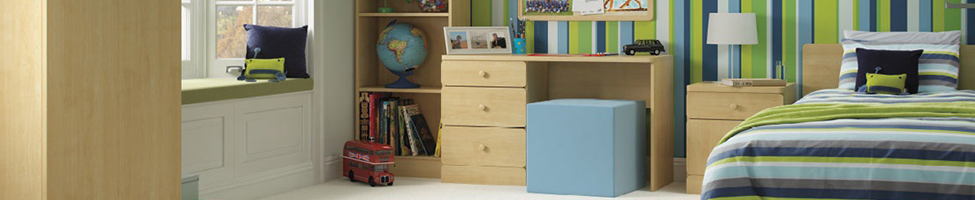 Student Bedroom Furniture Cambridge Furniture For