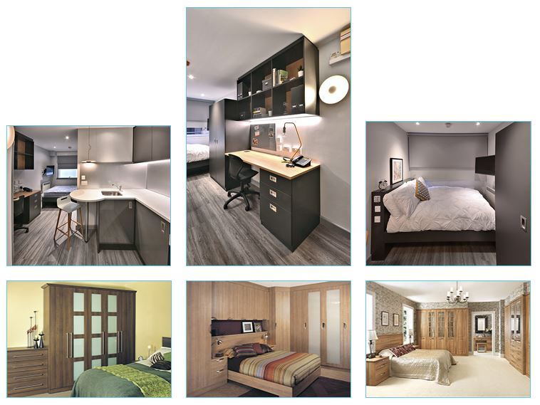 bedroom furniture cambridgeshire