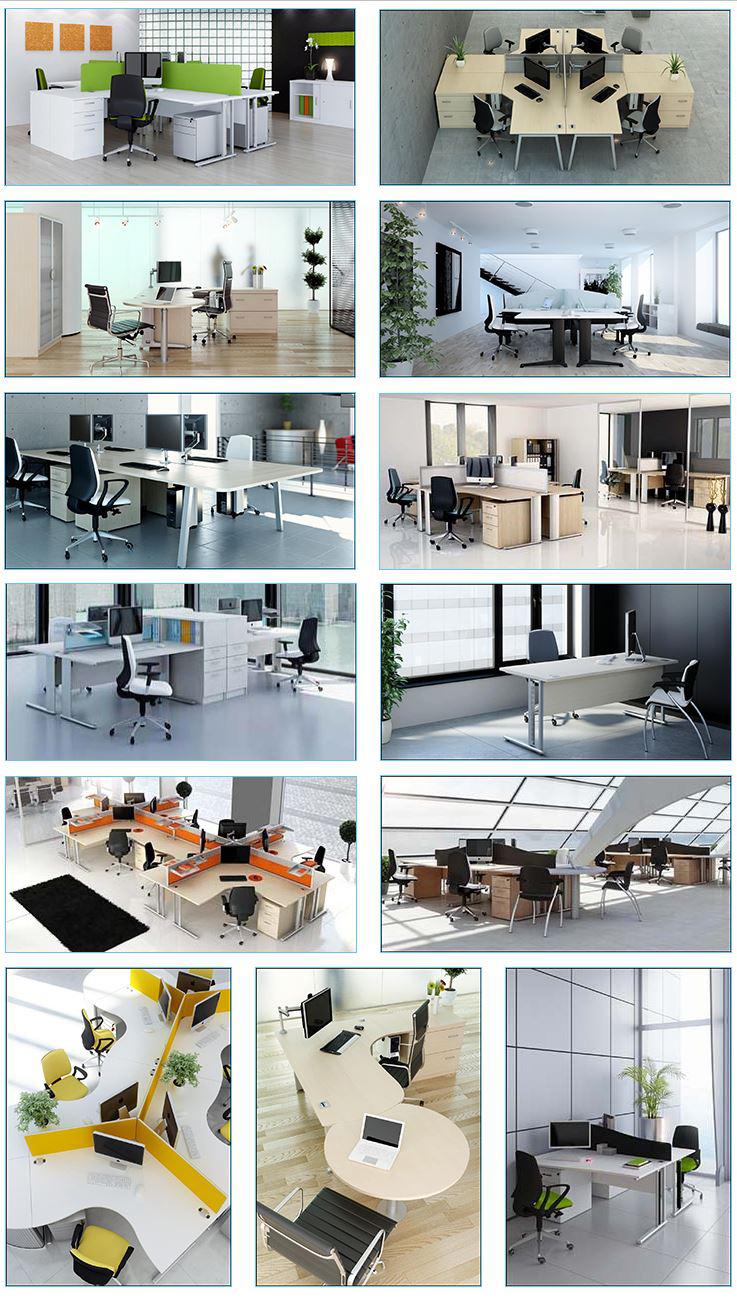 office furniture cambridgeshire